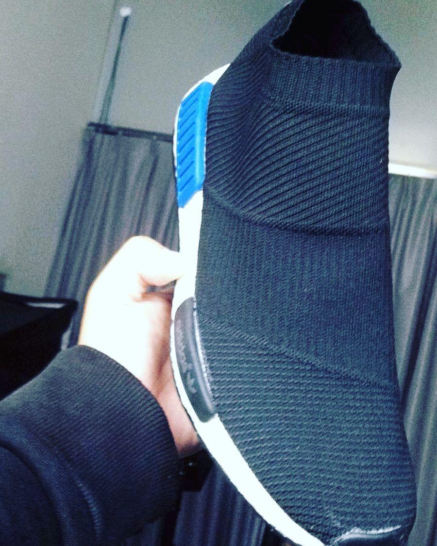 c2dac4c5fd104f cspk  adidas  sneakerhead Love me so style