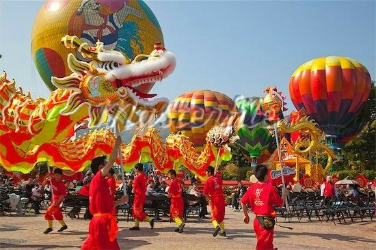 Pin By Eye Doodle On Dragon Dance Chinese New Year Party Chinese New Year Chinese New Year Dragon