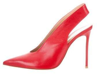 Tags Pumps W In Pump Slingback Delta 2019Products PuXkTOZi
