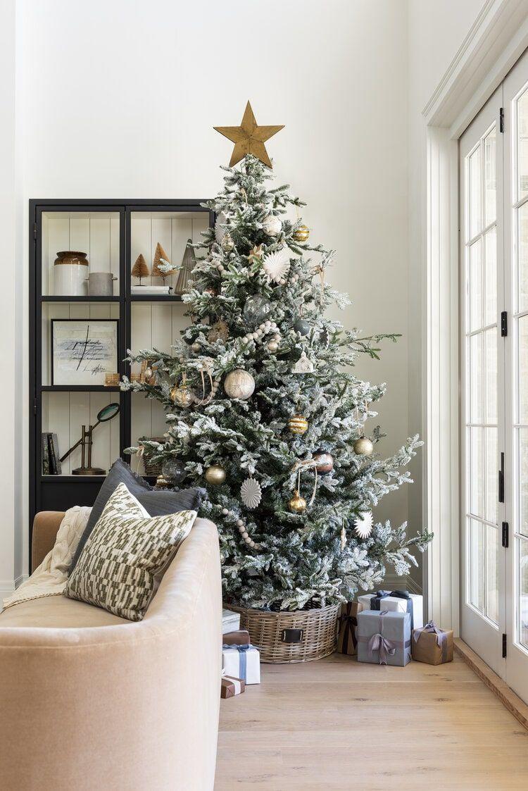 19 christmas tree 2020 simple ideas