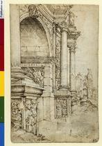 Pin di pandecora decorazione d 39 interni su drawing for Disegnare interni