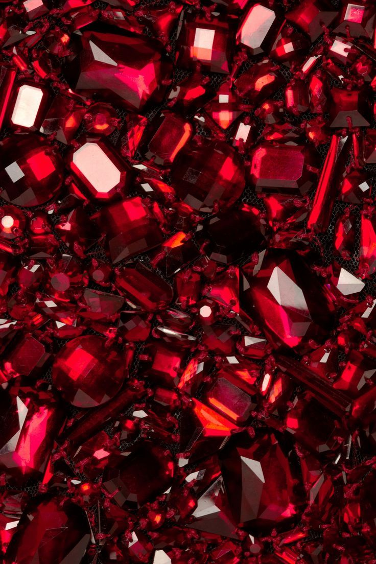Embellished Opulence Sfondo Con Effetti Glitter Sfondo