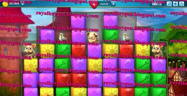 Pet Rescue Saga Cheats and Hack [FREE Download] [New