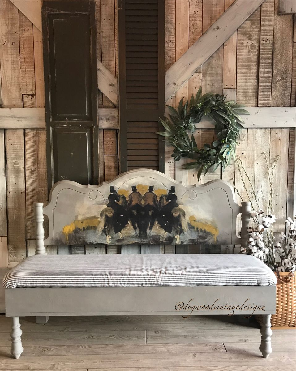 #paintedfurniture #furnitureartist #canvasart #anniesloanhome #upcycle #bohemian #layeredpaint #retro #handpainted #modernfarmhouse #grunge #furnitureflip #chateau #eclecticstyle #retro #vintagefurniture #etsyshop #patina #repurposedvintage #artist #cottagestyle #ilovetopaint #georgia #atlanta #artist #bohostyle #stagingforphotos