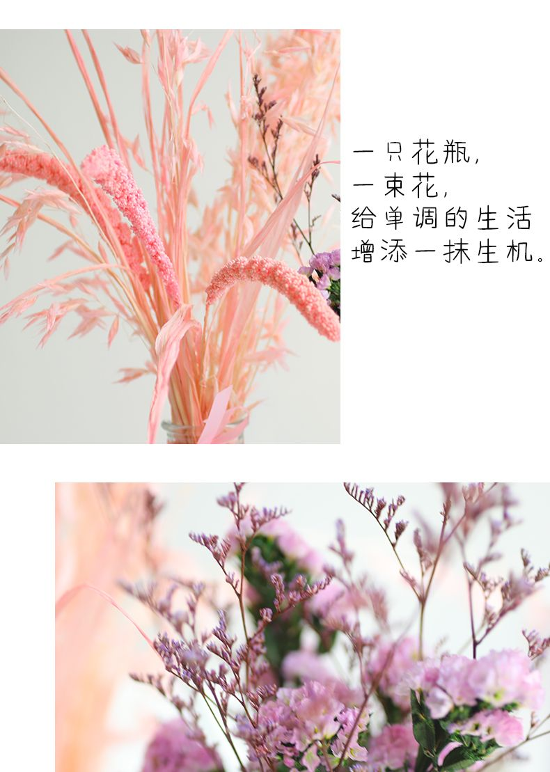 Image By Chiam Wen On Embroidery Flower Gift Flowers 640 x 480