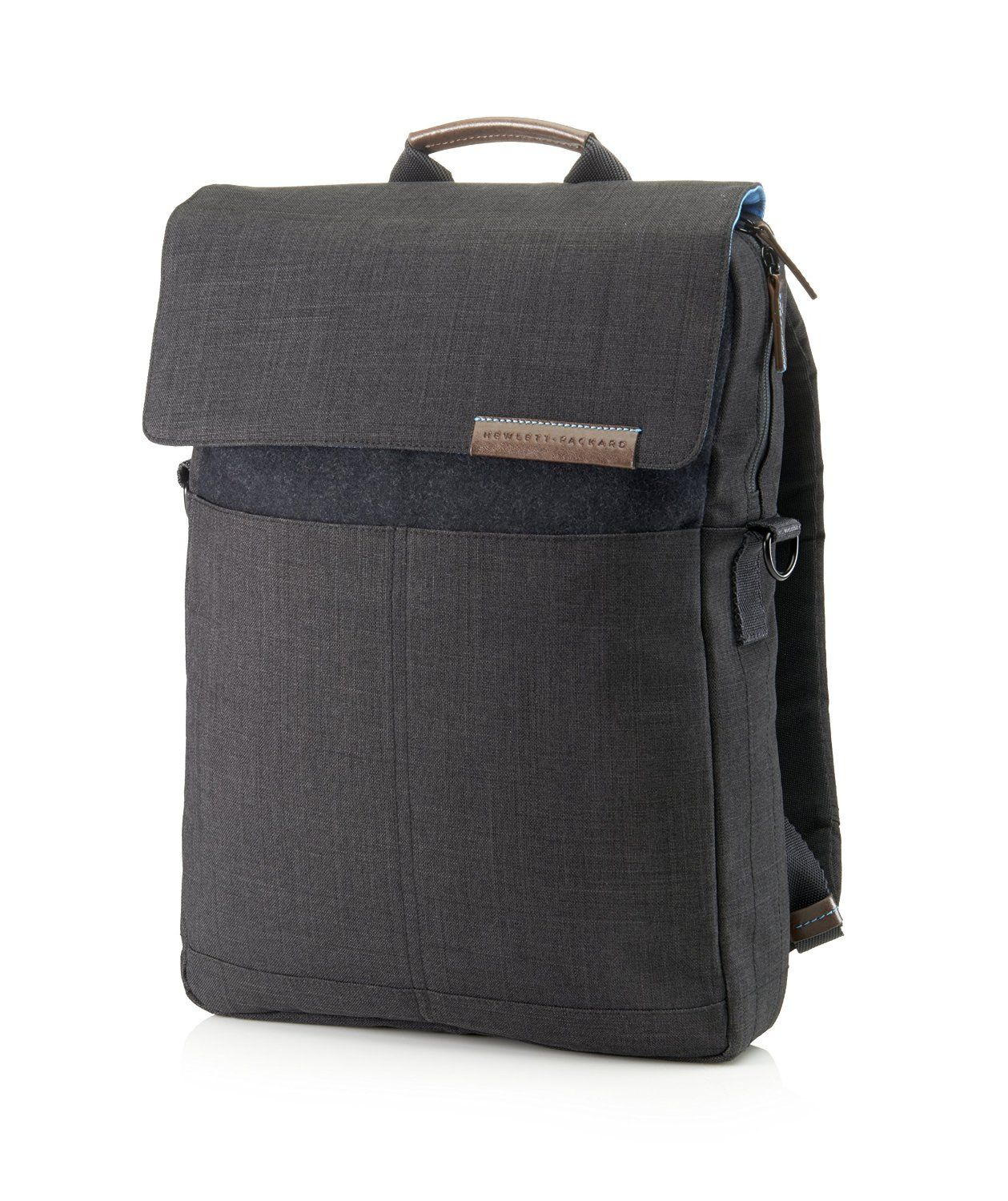 0a4700ae36 Amazon.com  HP Premium Backpack  Computers   Accessories