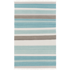 MIG-5000 - Surya | Rugs, Pillows, Wall Decor, Lighting, Accent Furniture, Throws, Bedding
