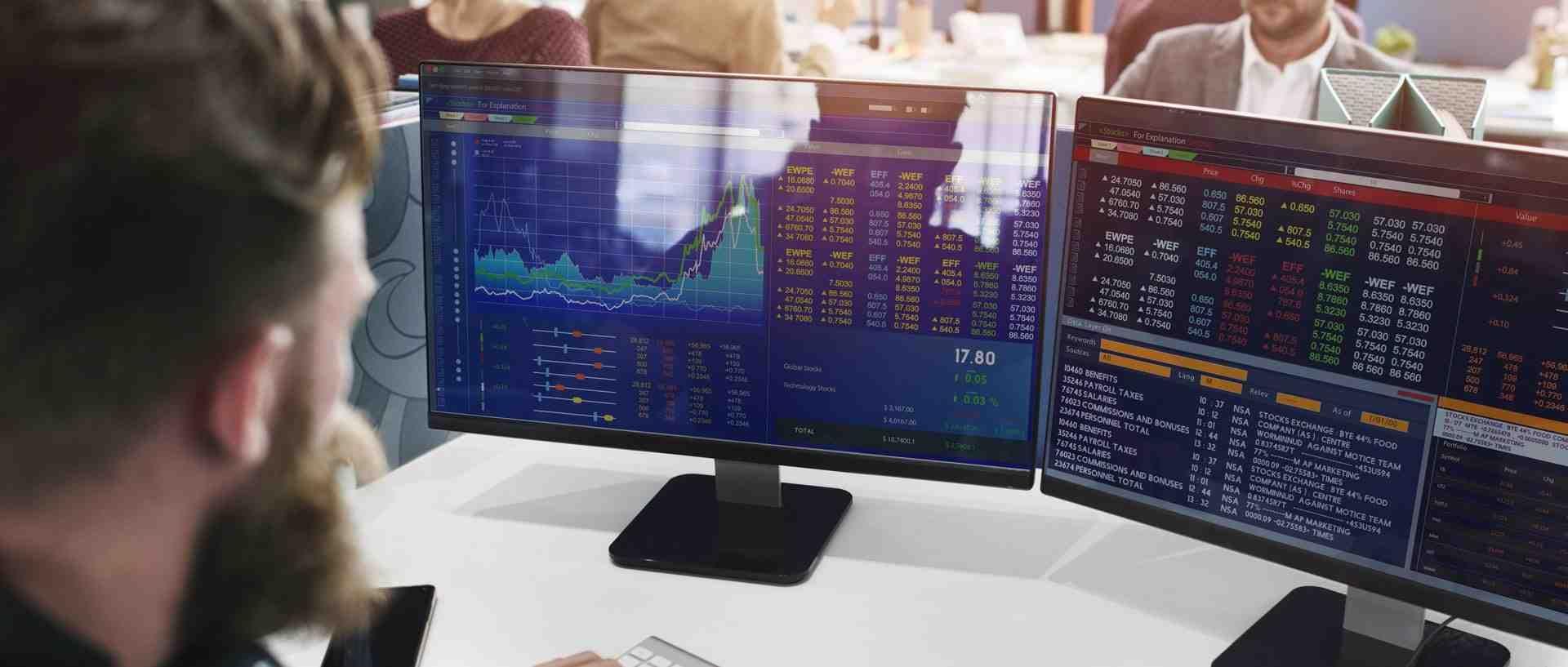 Pin By Sarakalb On Century Ae Financial Markets Marketing Dubai