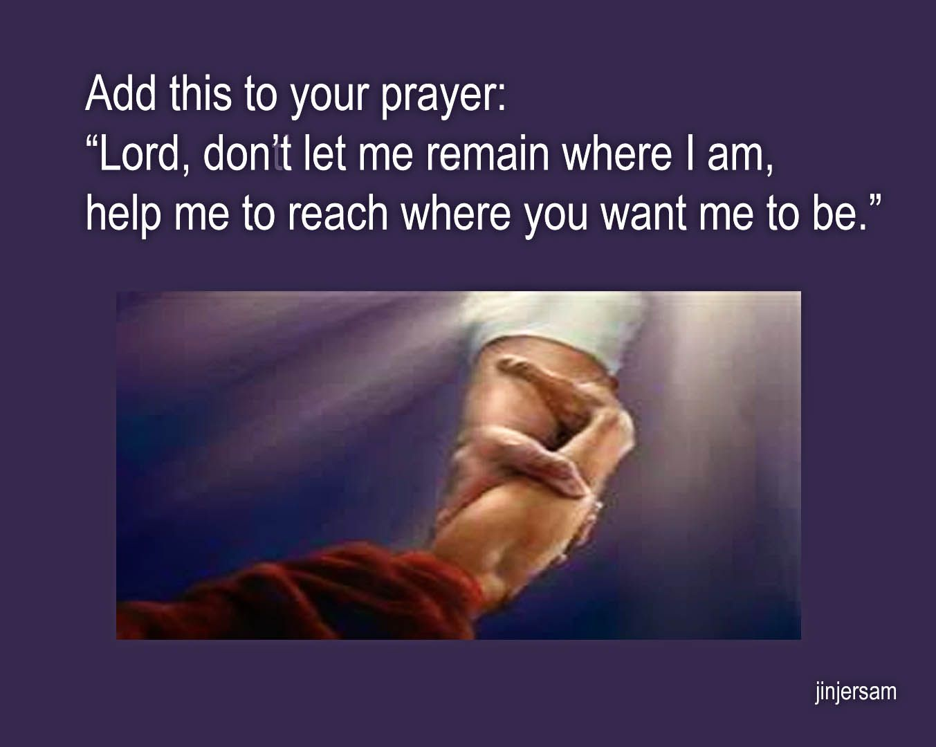 Prayer Quotes Pictures and Images : Page 57