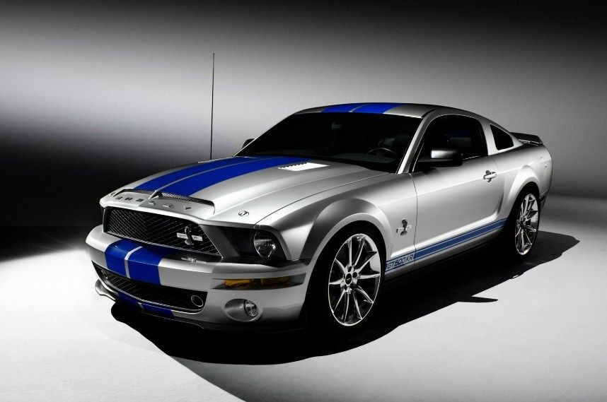 Ford Mustang Shelby For Sale Car Reviews