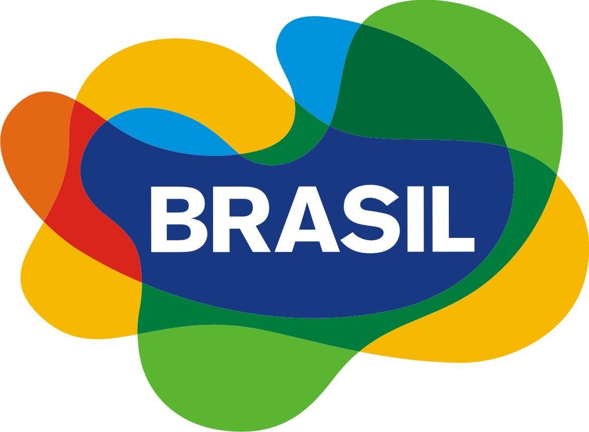 Afbeeldingsresultaat voor brazil logo