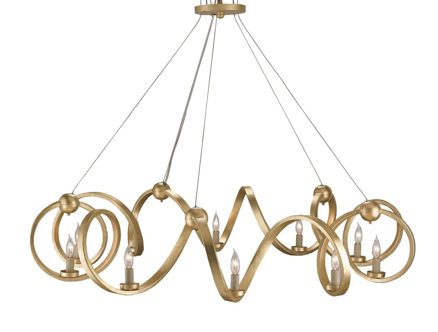 Currey And Company Lighting Currey Chandeliers Sale Geometric Chandelier Candelabra Chandeliers Contemporary Chandelier
