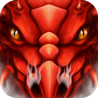 Pin by apps on Brainfood   Dragon simulator, Ultimate dragon
