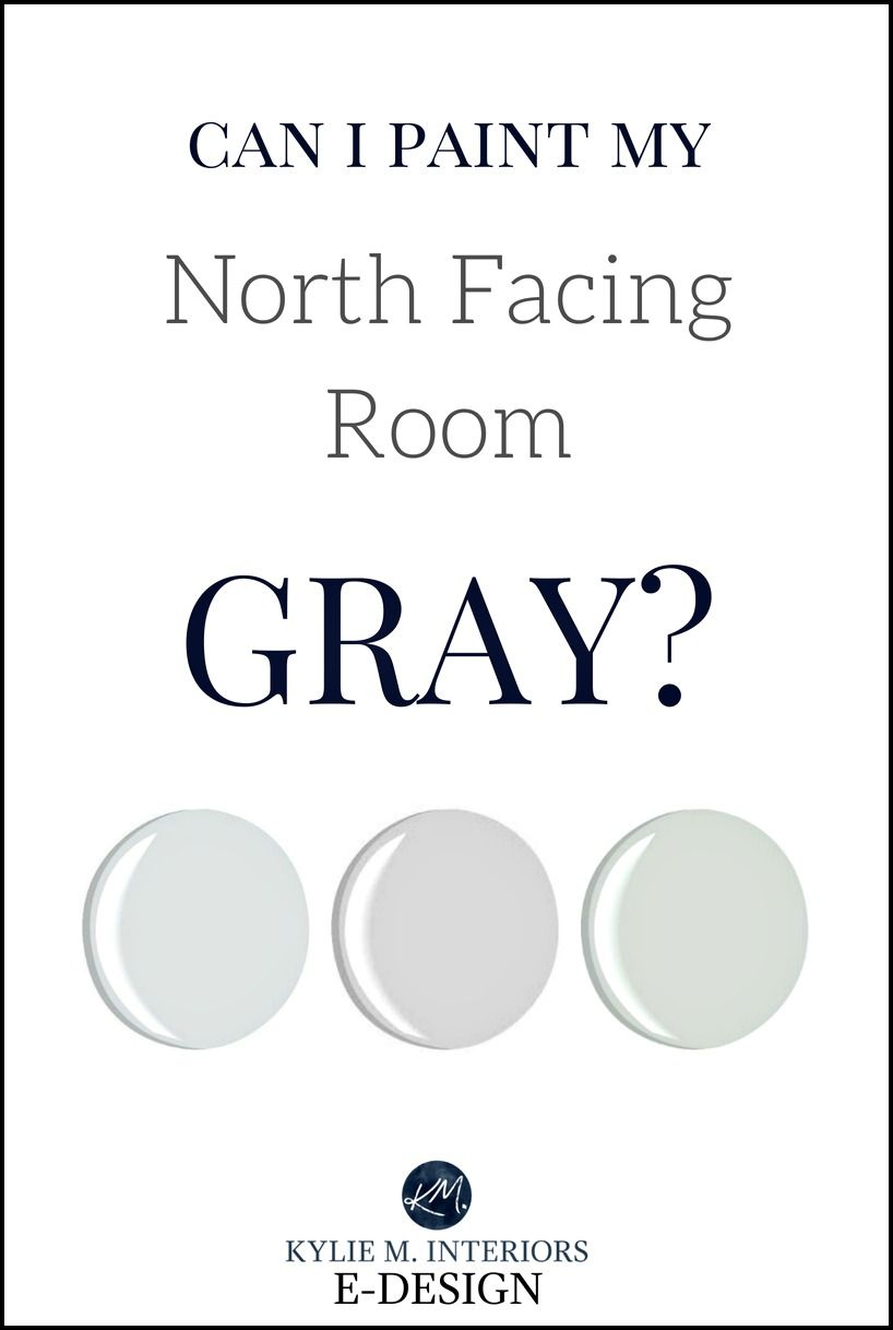 Best Can I Paint My North Facing Room Gray Best Gray Paint 400 x 300