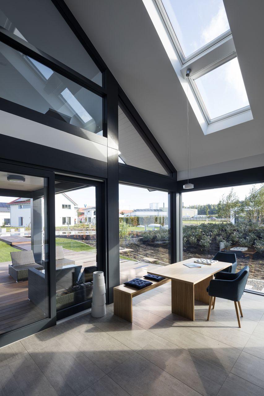 Dachfenster Balkon Cabrio Interieur: Index Dachfenster