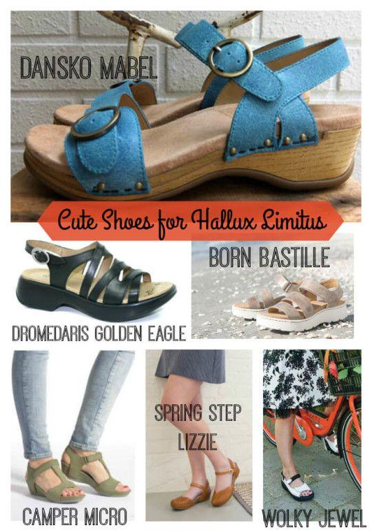 Best Hallux Rigidus Shoes | Shoes, Cute shoes, Comfy shoes