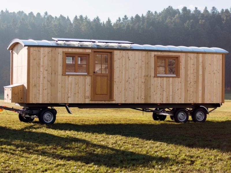 bilder referenzen sch ferwagen bauwagen zirkuswagen sch ferwagen in 2019. Black Bedroom Furniture Sets. Home Design Ideas