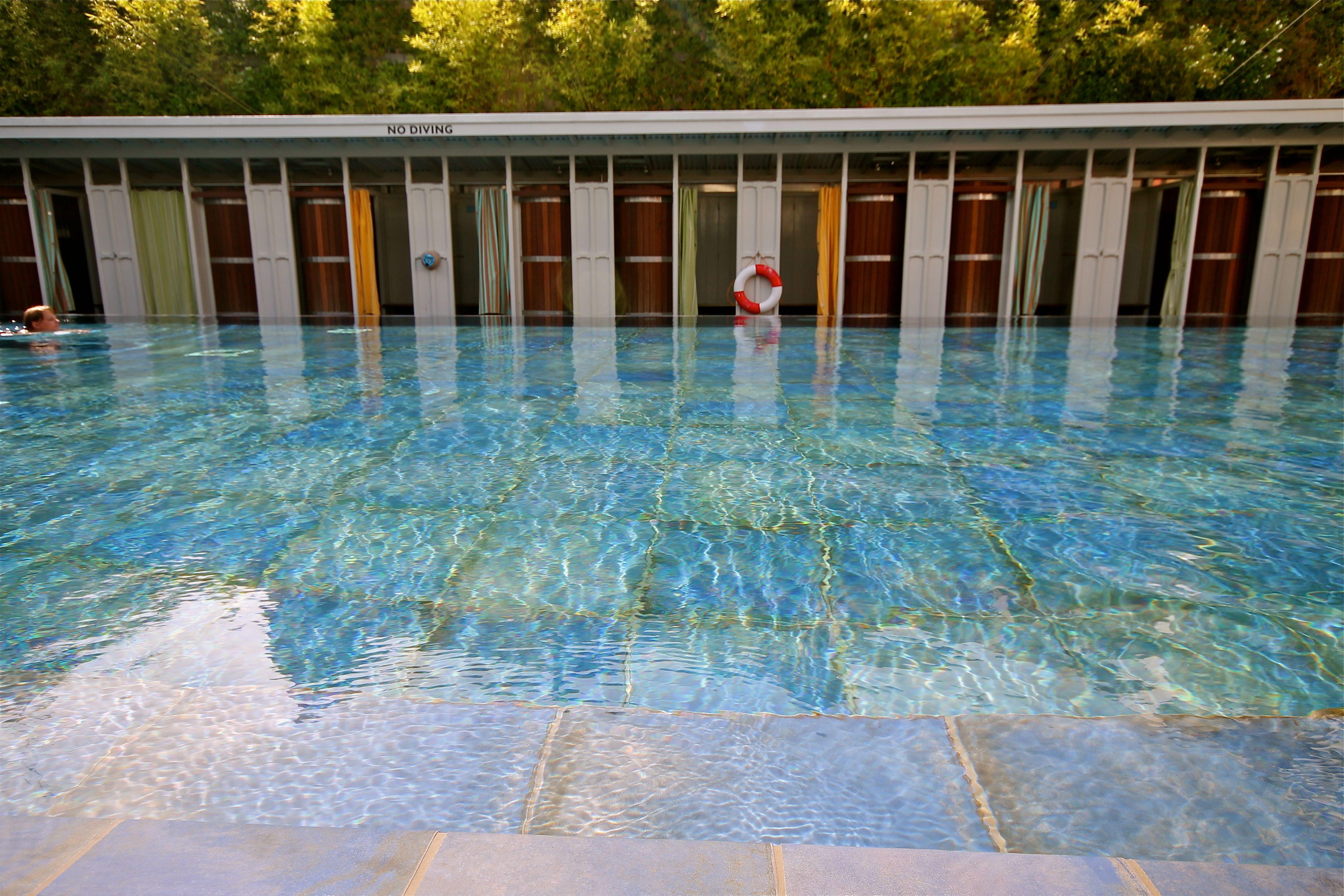 bristol lido pool lido outdoor pool swimming pools. Black Bedroom Furniture Sets. Home Design Ideas