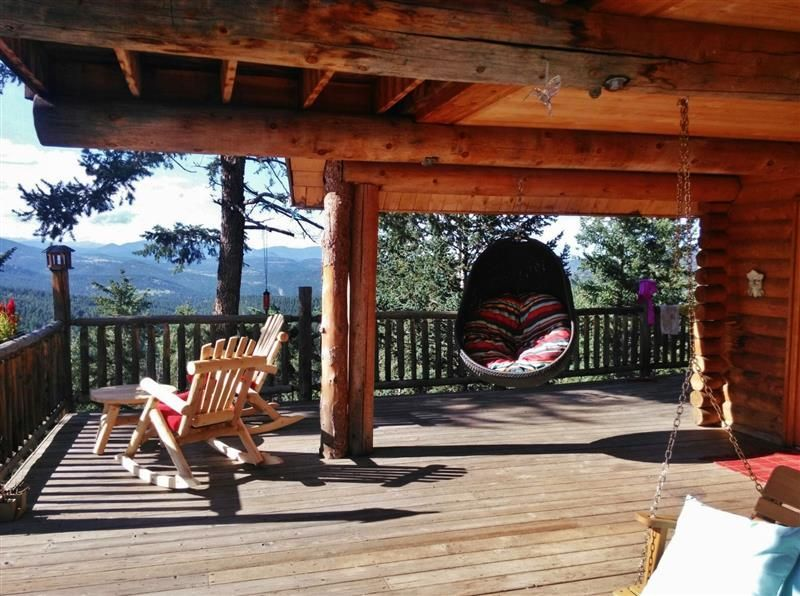 cabins pemte a vacation wonderful bedroom to decor mountains home colorado in rent cabin new encourage for pertaining