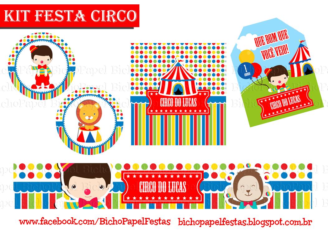 kit_circo.png 1.052×744 pixel
