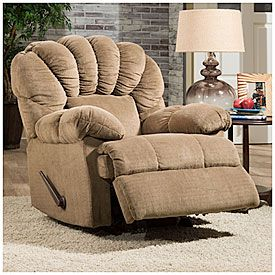 Stratolounger® Dynasty Camel Recliner | Big Lots & Stratolounger® Dynasty Camel Recliner | Big Lots | Projects to Try ... islam-shia.org
