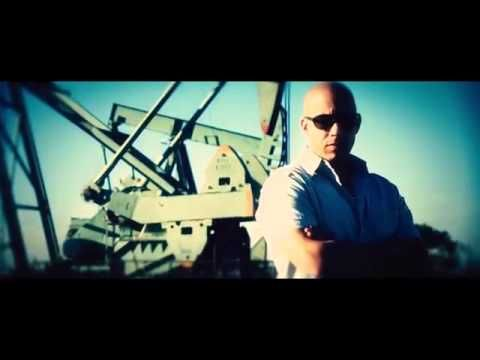 theme song from fast and furious 6