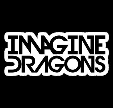 Pin De Ka Azevedo Em Imagine Dragons Capas De Telefone Diy Adesivos Sticker Autocolantes Tumblr