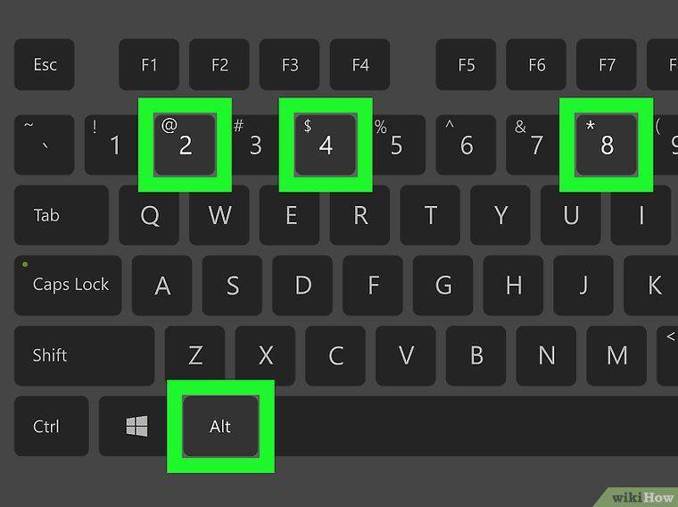 4 Ways To Make A Degree Symbol Android Keyboard Popup Menu Symbols