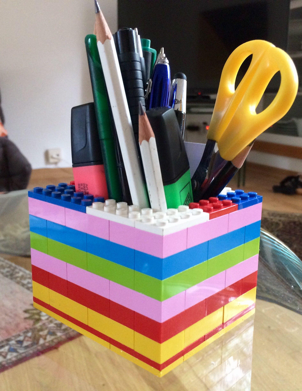 lego möbel | lego möbel | pinterest | lego-möbel, lego und möbel