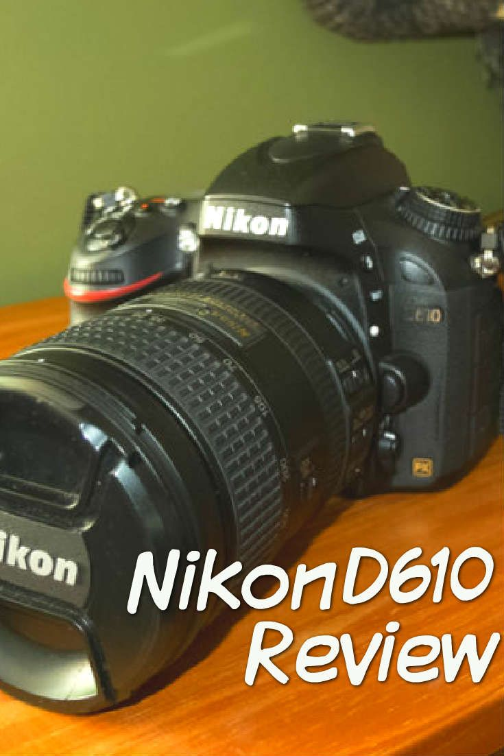 Which Nikon is better