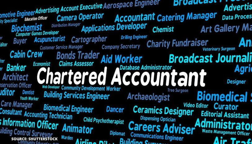 How To Become A Successful Ca In 2020 Chartered Accountant Accountant Resume Resume Writing Services