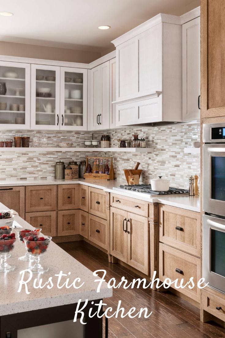Pin On Kitchen Ideas Modern Designs