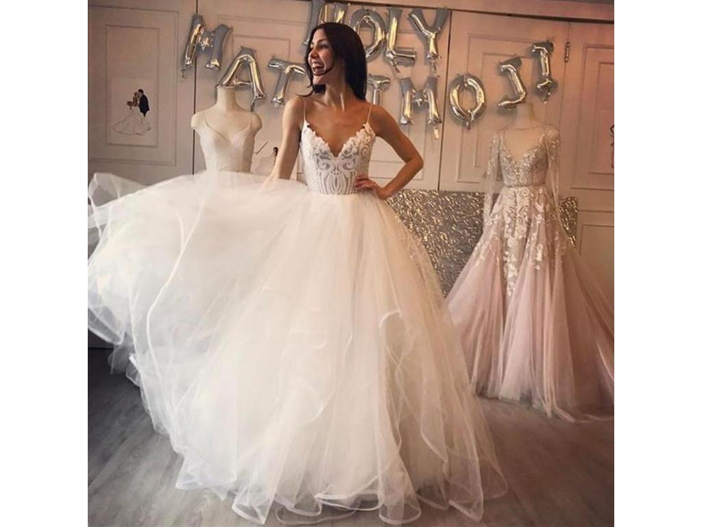 Park Art|My WordPress Blog_Hayley Paige Pepper Wedding Dress Price
