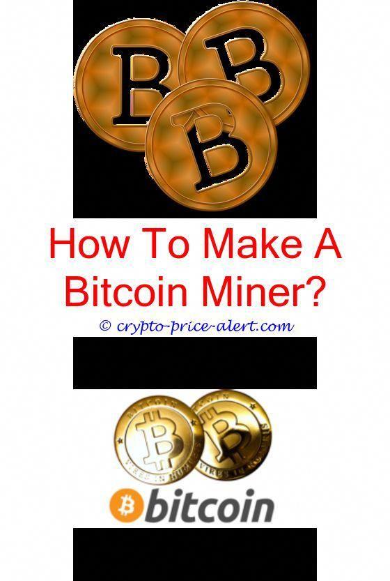 The pros and cons of Bitcoin Bitcoin mining, Bitcoin