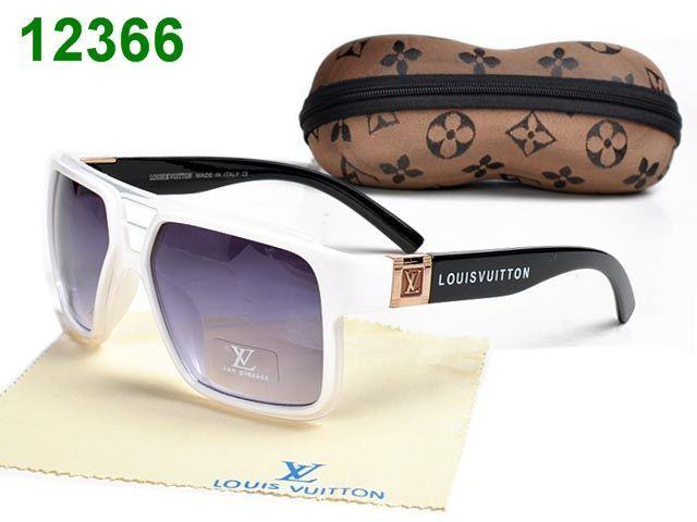 ce865be06 Pin by owenaze elvis on owenaze   Louis vuitton sunglasses, Prada ...