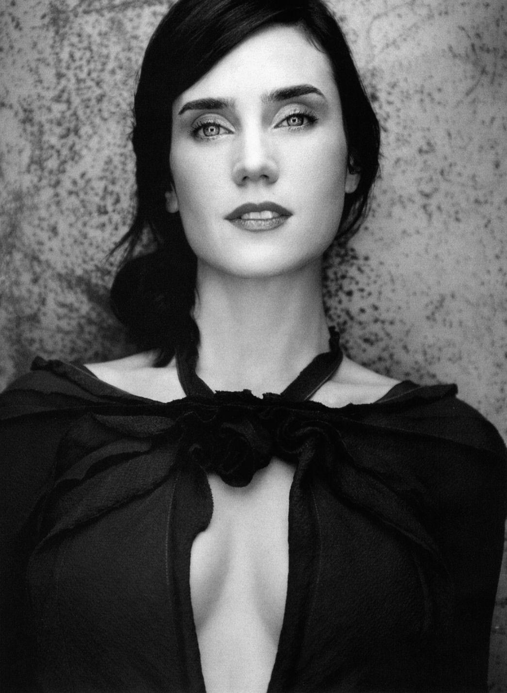 Cleavage Monica Foley nude photos 2019