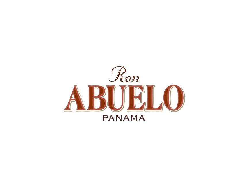 c4667b2887873 Ron Abuelo Vector Logo | Vector Logos