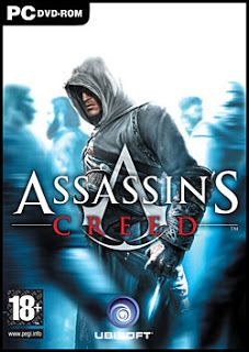 assassins creed 1 free download for pc