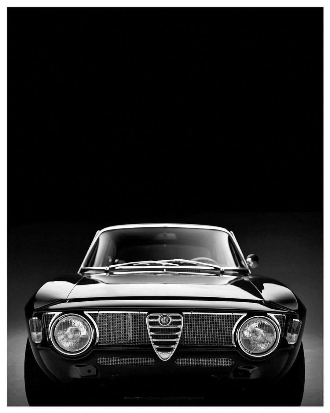 Alfa-Romeo #volkswagonclassiccars