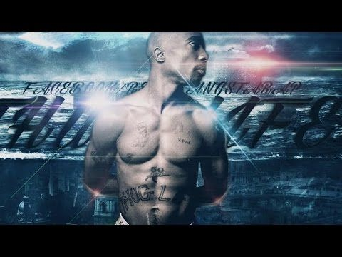 Fitness Music - 2Pac - Fight Till The End (Motivational Workout Song) (New 2019)  | 2Pac TV  #Fitnes...