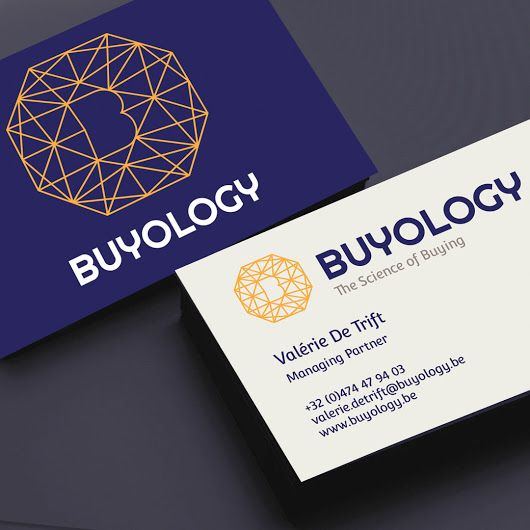 New business cards for buyology artwork pinterest seo new business cards for buyology reheart Choice Image
