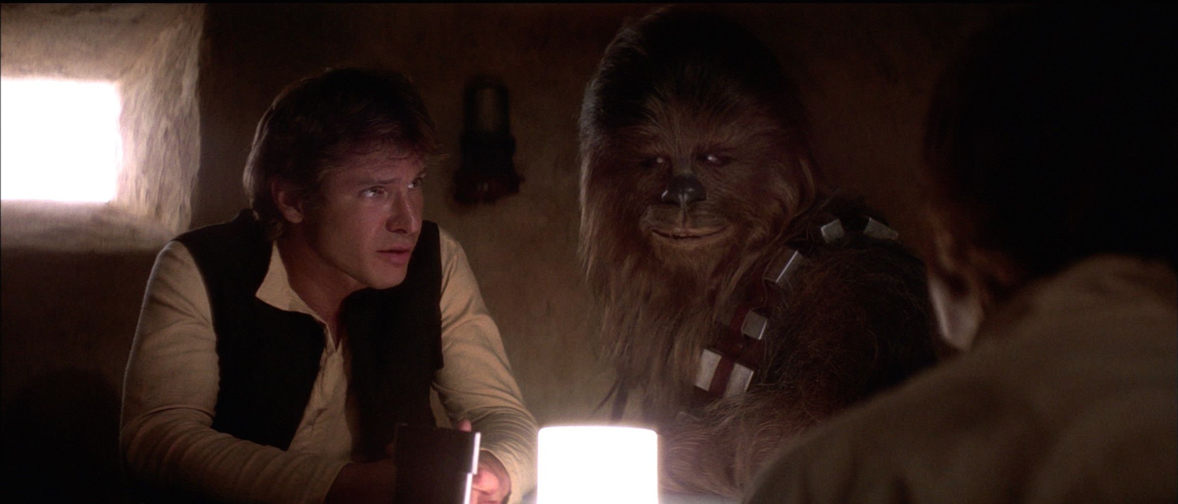 Quiz Which Star Wars Quote Should Be Your Motto Classic