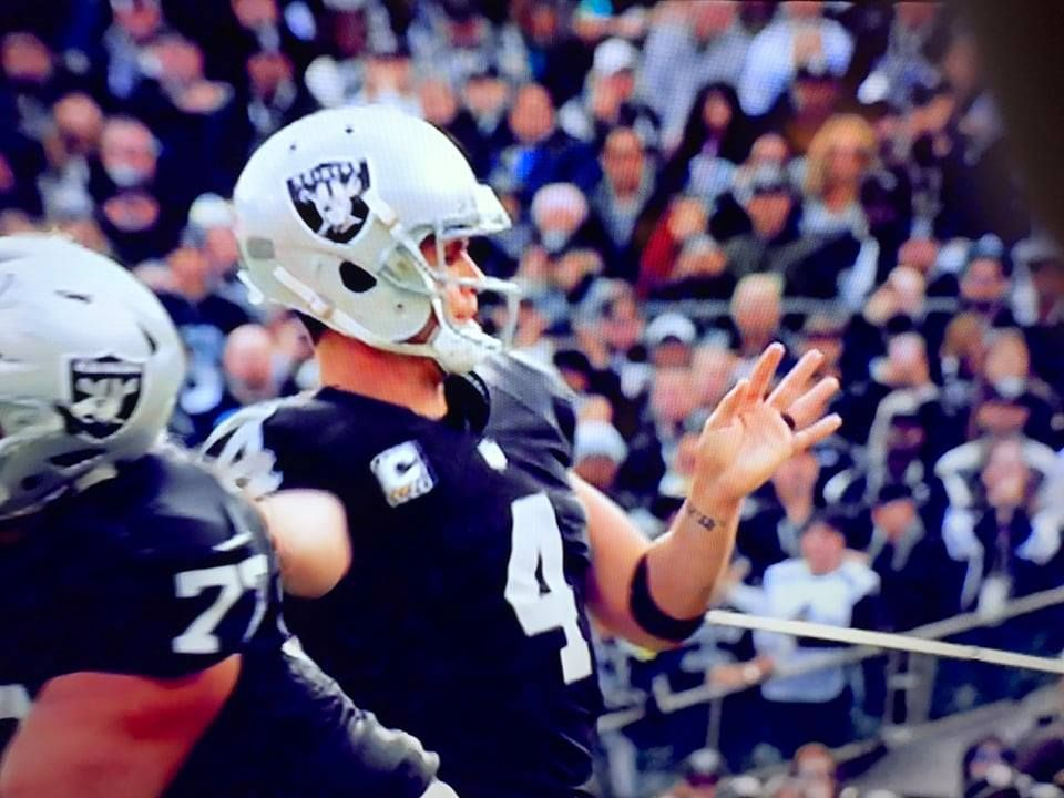 With Nfl Money Lines Win Betting Of Sports Always In 2020 Betting Football Nfl