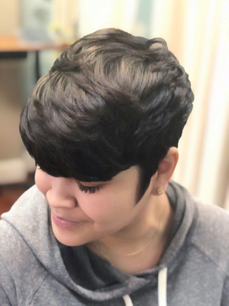 Pin on Serenity Hair Studio LLC