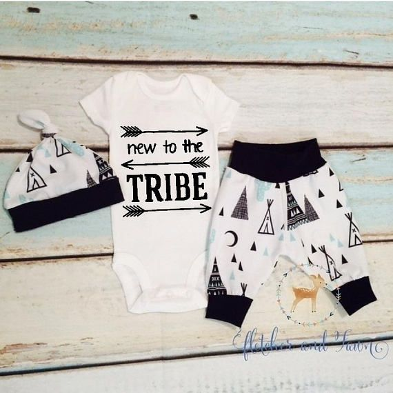 Coming Home Outfit Baby Boy Baby Boy Clothes Baby Boy Gift Baby Clothes Online Baby Clothes Brands Designer Baby Clothes