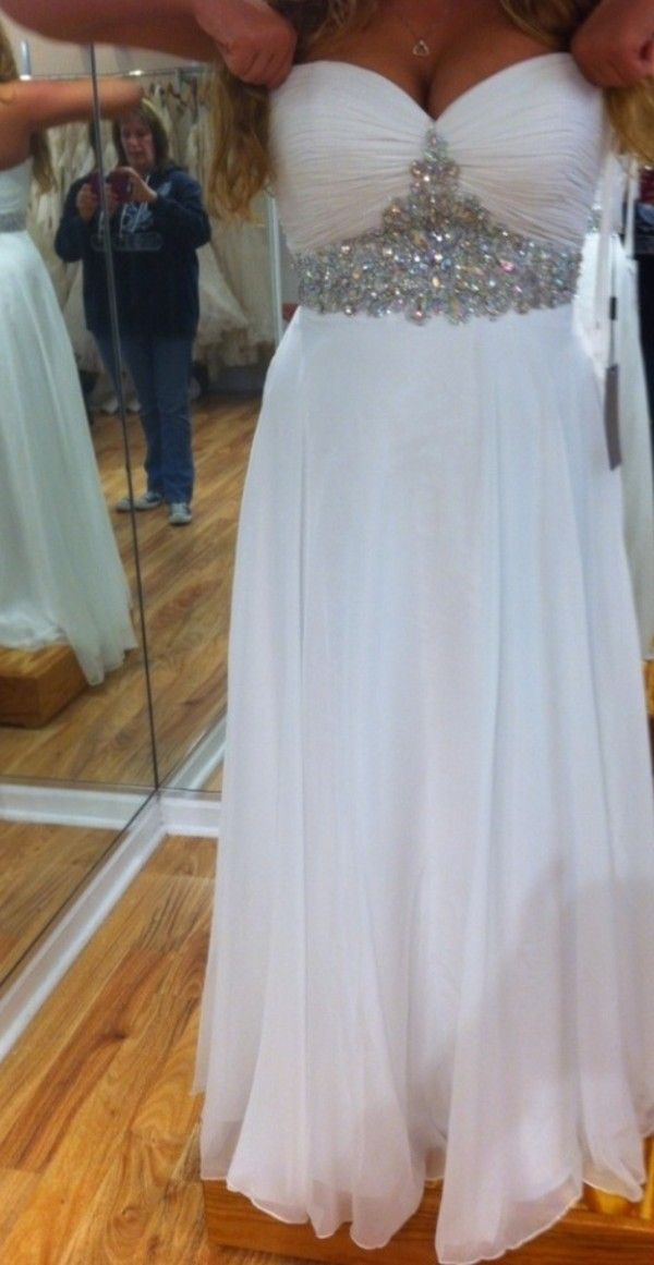 Get the dress for $128 at dhgate.com - Wheretoget | Prom long ...