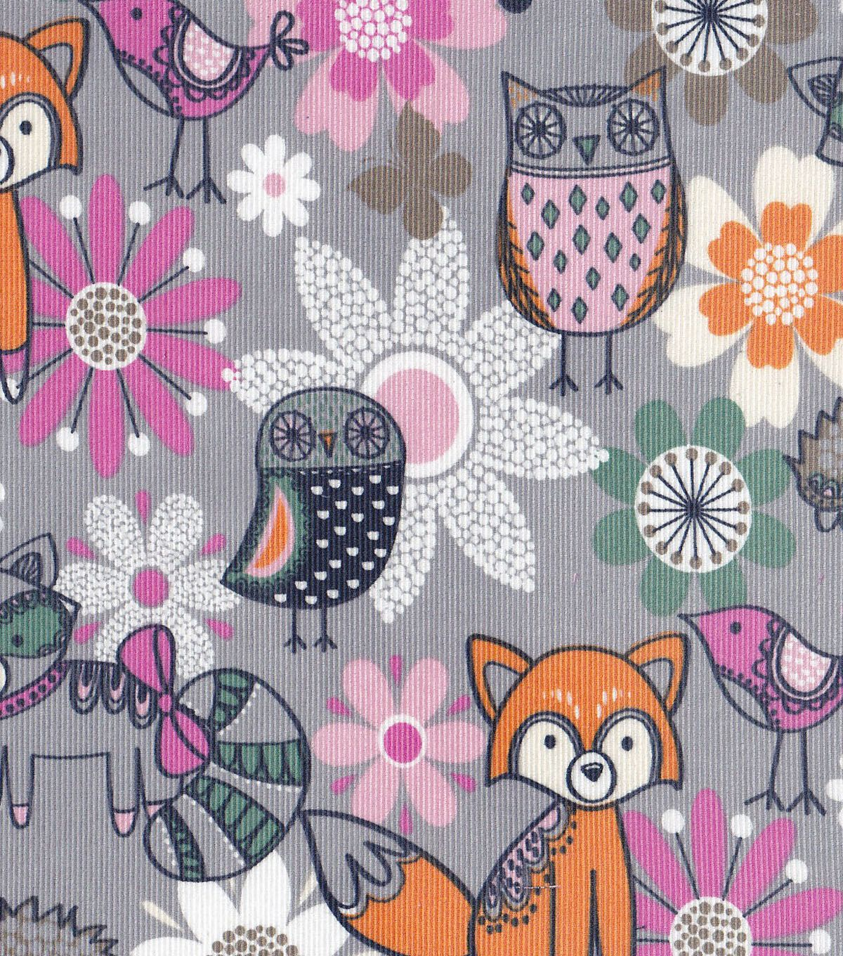 Potential hedgehog baby fabric quilts and such pinterest