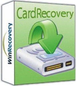 cardrecovery v6 10 build 1210 registration key