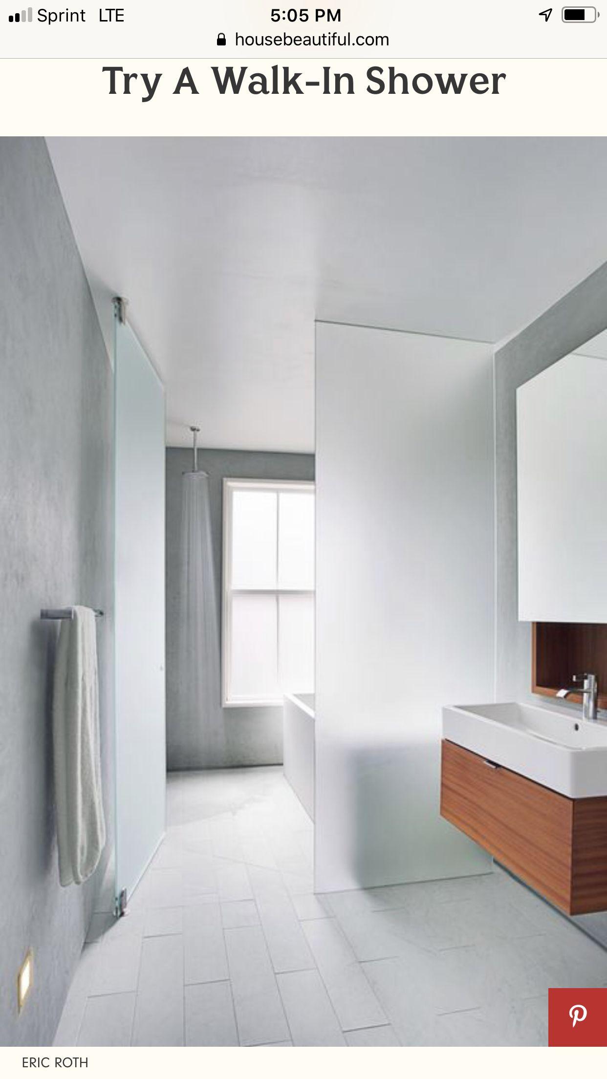 Pin Von Irene Celik Auf Modern Pnw Bathroom Modernes Badezimmerdesign Modernes Badezimmer Badezimmereinrichtung