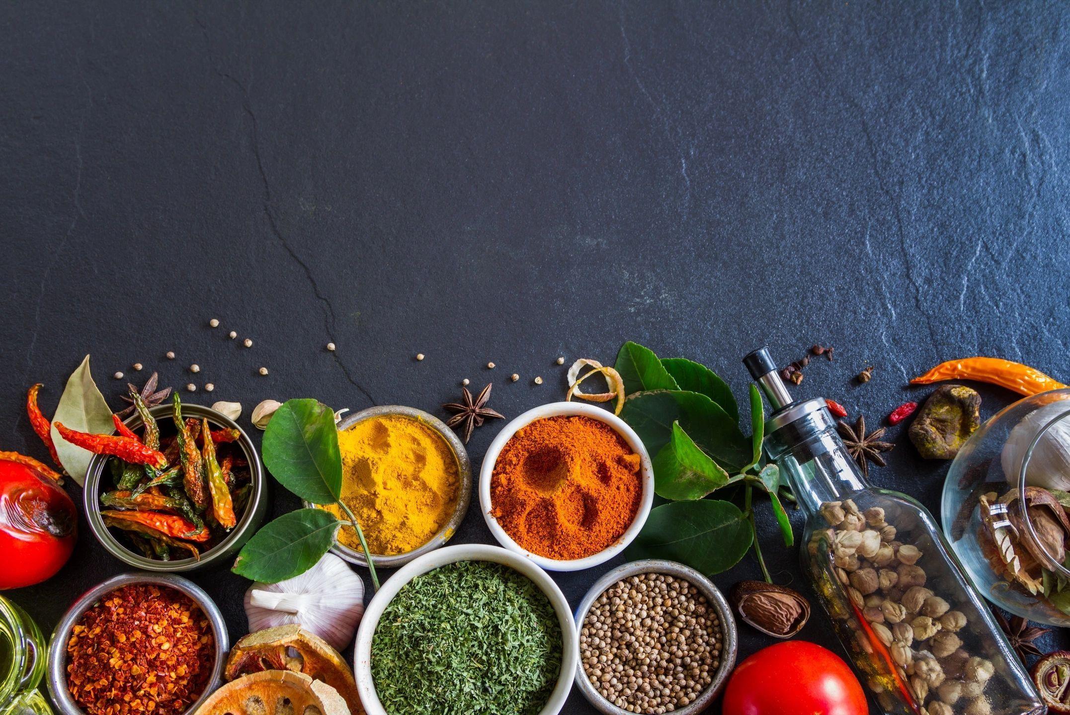 Cuisine Food India Indian Jana Mana 1080p Wallpaper Hdwallpaper Desktop In 2021 Food Wallpaper Brain Boosting Foods Food Food full hd wallpaper